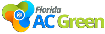 Florida AC Green
